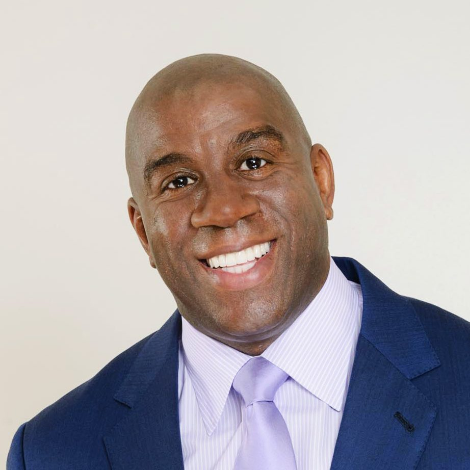 earvin magic johnson biography Johnson, in that case you come on to the right site we have magic: a biography of earvin johnson epub, djvu, doc, pdf, txt forms we will be pleased if you come back to us again and again.