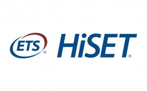 ETS-HiSET-f