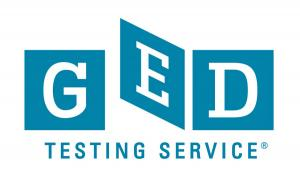 GED Testing Service, Inc