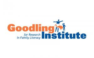Goodling Institute