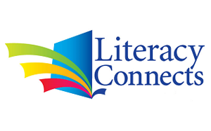 literacy-connects