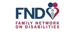 fnd_logo