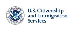 uscitizenship4