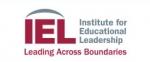 IEL-icon