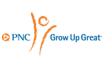 pnc-grow-up-great